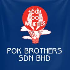 Pok Brothers