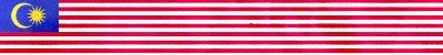 pokbrothers-flag-msia